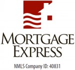 Mortgage Express, LLC Logo